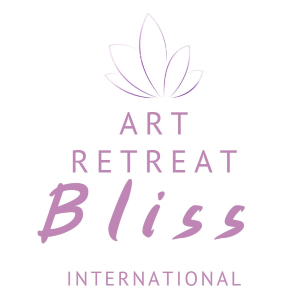 Art Retreat Bliss